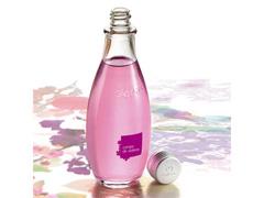 Perfume/Desodorante Colônia Natura Águas Campos Violetas 150 ml - 2
