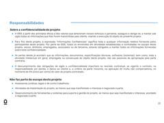 Pesquisa Salarial, Remuneração e Benefícios - IDEE - 7