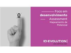 Assessment (mapeamento de potencial) - IDEE