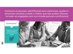 Assessment (mapeamento de potencial) - IDEE  - 1