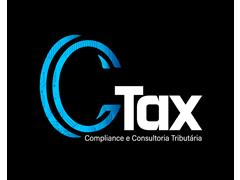 Compliance e Consultoria Tributária - CTAX