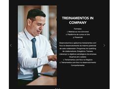 Cursos on line e presenciais - Bia Treinamentos - 1