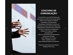 Cursos on line e presenciais - Bia Treinamentos - 2