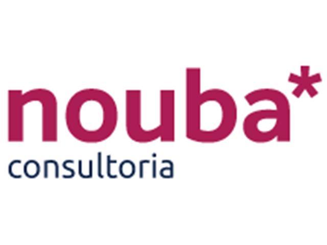 Treinamento Técnicas de Vendas Consultivas - NOUBA