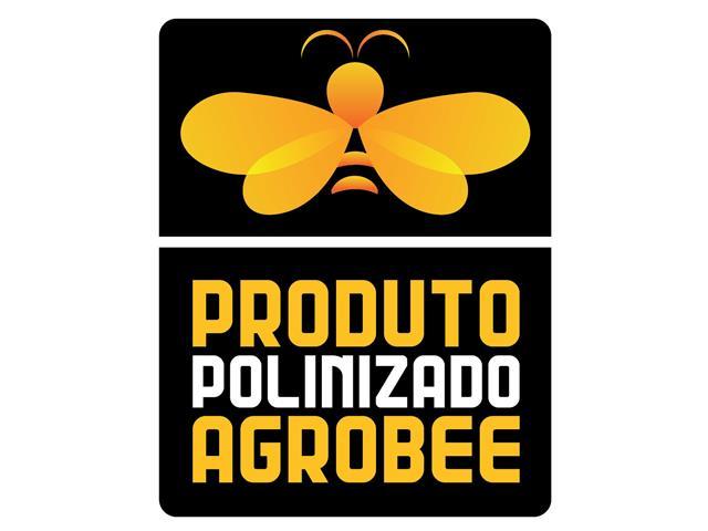 Serviço de Polinização Assistida e Inteligente Agrobee - AGROBEE