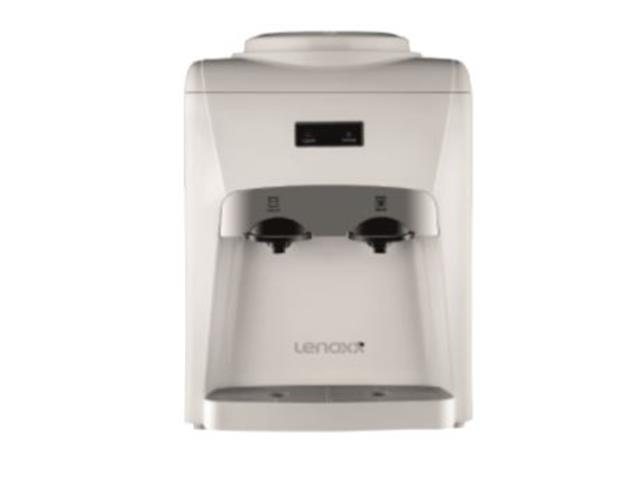 Bebedouro Eletrônico Lenoxx Supreme Bivolt