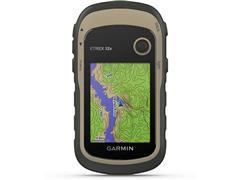 GPS Portátil Garmin eTrex 32x - 2
