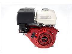 Motor Honda GX390H QEBR