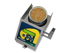 Medidor de Umidade de Grãos Portátil Agrologic AL-101 - 1