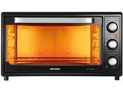 Forno Elétrico Lenoxx Family Cook 45 Litros - 1