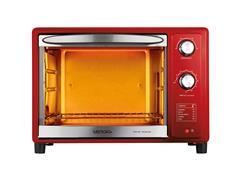 Forno Elétrico Lenoxx Red Gourmet 36 Litros - 1