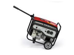 Gerador de Energia Honda EZ3000CX