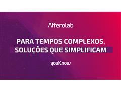 Plataforma de Treinamento -LMS - Affero Lab