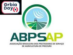 Agricultura de Precisão - Modelo ABPSAP