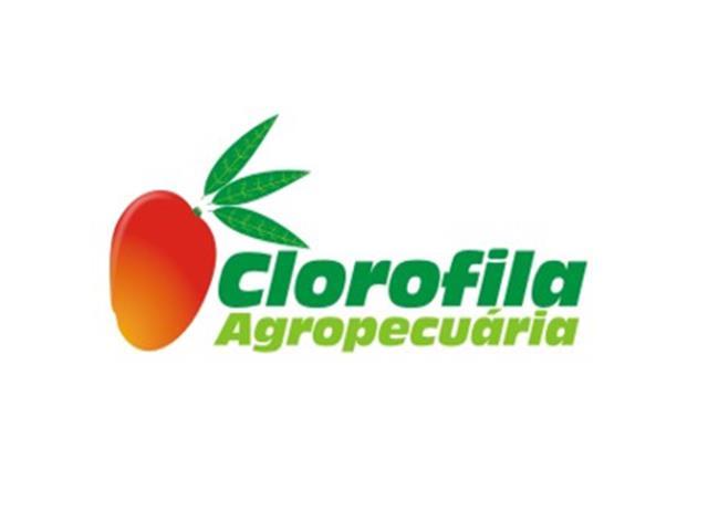 Agroespecialistas - Luiz Eduardo