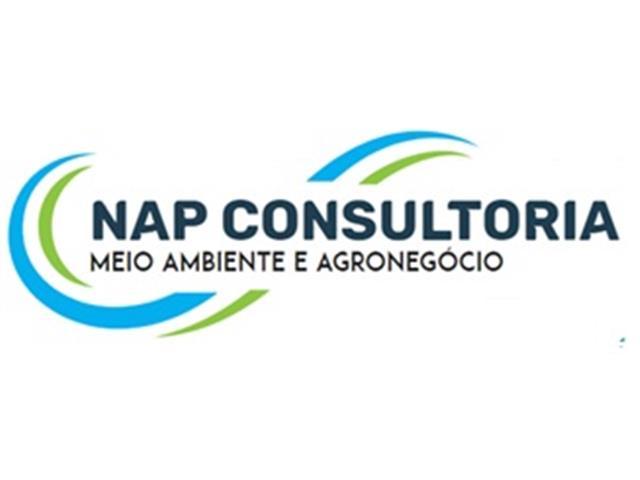 Consultoria meio Ambiente e Agronegócio - NAP