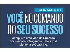 Treinamento de Inteligência Emocional - BN COACHING
