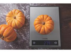 Balança Digital para Cozinha Tramontina Utilitá Aço Inox - 3