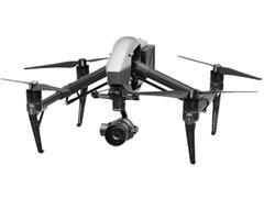 Drone Joyance Mapeamento Áreas Tratamento de Imagens em Arquivo