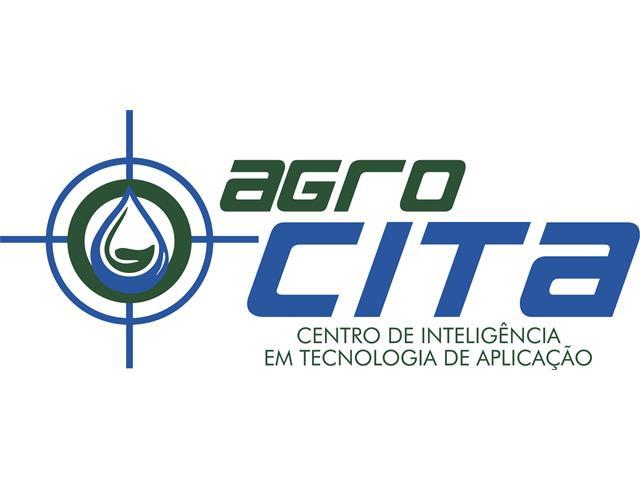 Clínica de Aeronaves e Clínica Terrestres AgroCita - Cita