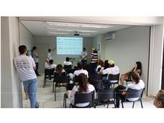 AgroLAB, CoopLAB, Líderes do Agro, Consultoria em Gestão - PRO-FISSA - 1