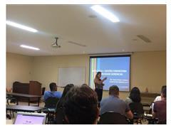 AgroLAB, CoopLAB, Líderes do Agro, Consultoria em Gestão - PRO-FISSA - 3