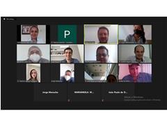 AgroLAB, CoopLAB, Líderes do Agro, Consultoria em Gestão - PRO-FISSA - 4
