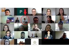 AgroLAB, CoopLAB, Líderes do Agro, Consultoria em Gestão - PRO-FISSA - 6
