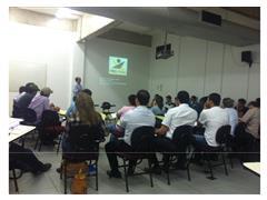 AgroLAB, CoopLAB, Líderes do Agro, Consultoria em Gestão - PRO-FISSA - 7