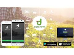 Digital Farms - Agro Hungaro