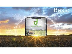 Digital Farms - 2