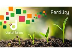 Digital Farms - 3
