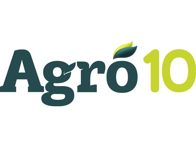 Consultoria e Assistência Técnica - Agro10