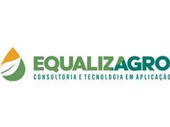 Consultoria em Tecnologia de Aplicação de Defensivos - Equalizagro