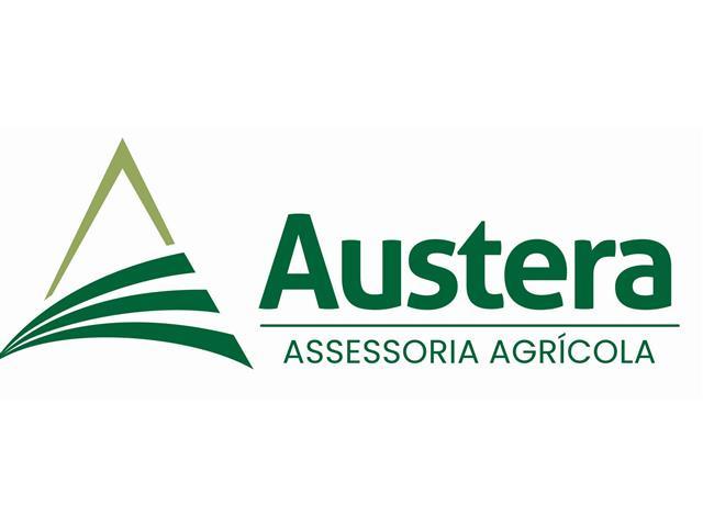 Treinamento de técnicos agrícolas e monitores de pragas - Austera