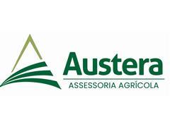 Consultoria Agrícola - Austera