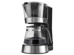 Cafeteira Elétrica Philco PCF20PI Inox Design 20 Cafezinhos - 0
