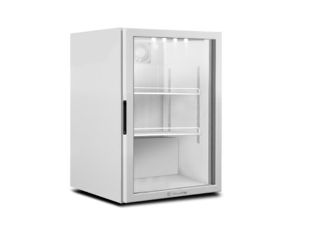 Refrigerador Metalfrio Counter Top VB11RL 97 Litros