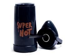 Garrafa Térmica Mor Nobile Super Hot 1 Litro - 1