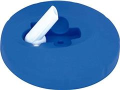 Jarra Termica Mor Nativa 2,5 Litros Azul - 3