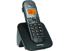 Telefone sem Fio Intelbras TS 5120 Preto - 2
