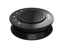 Caixinha Audio Conferência Intelbras CAP 100 USB