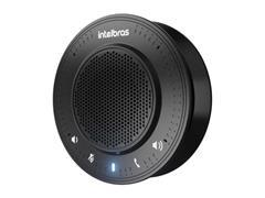 Caixinha Audio Conferência Intelbras CAP 100 USB - 1