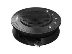 Caixinha Audio Conferência Intelbras CAP 100 USB - 2