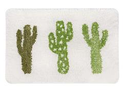 Tapete Mor Cactus