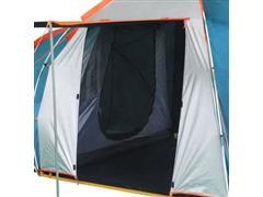 Barraca de Camping Nautika Explorer para até 6 Pessoas - 3