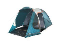Barraca de Camping Nautika Indy GT para até 6 Pessoas - 1