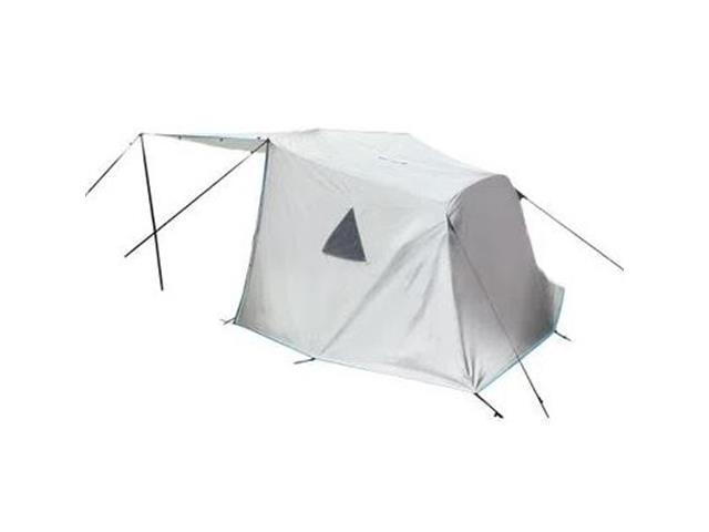 Barraca para Tenda Nautika Anexx 4/5 Pessoas 3x3m