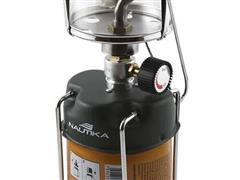 Lampião Nautika Strike com Sistema de Regulagem Fina - 2