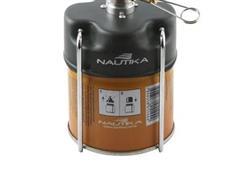 Lampião Nautika Trail com Sistema de Regulagem Fina - 2